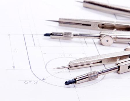 3D tlač CAD služby